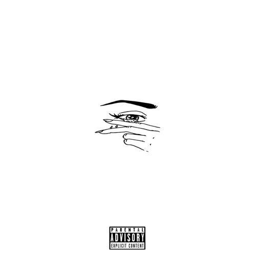 Jclouds - Fuck Love (Remix) - KKBOX