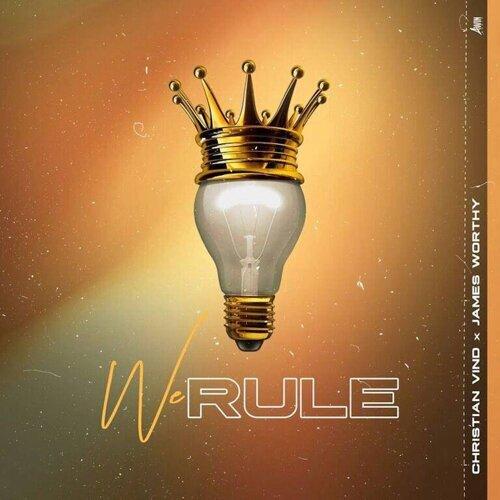 We Rule (feat. James Worthy)