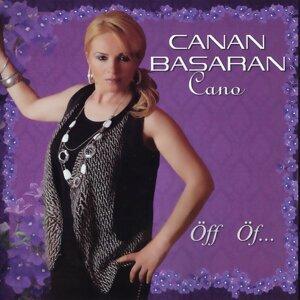 Öff Öf - Cano