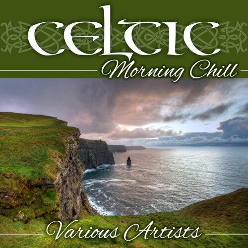 Celtic Morning Chill