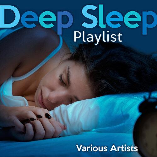 Deep Sleep Playlist