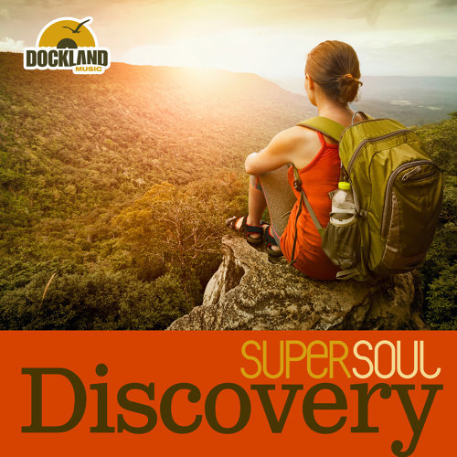 Super Soul: Discovery