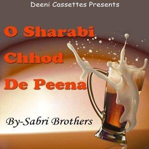 O Sharabi Chhod De Peena