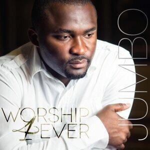 Worship 4ever