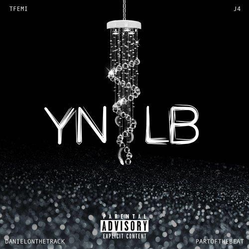 Y.N.L.B
