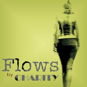 Flows (Radio Edit) - Radio Edit