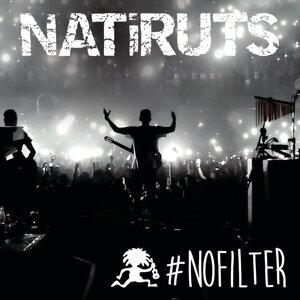 #NOFILTER (Ao Vivo)