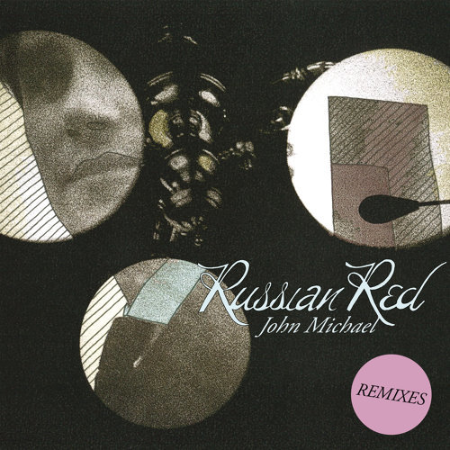 John Michael (Remixes)