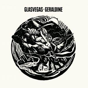 Geraldine (Part One) - Part One