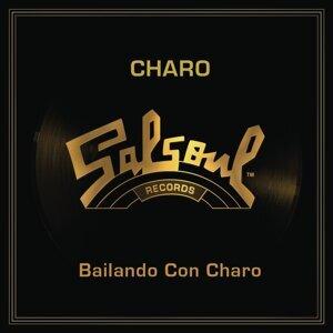 Bailando Con Charo