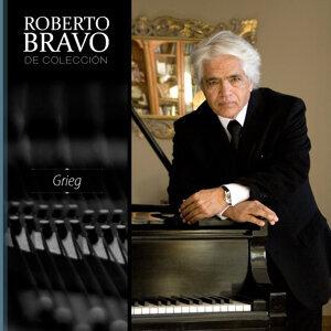 Roberto Bravo de Colección, Vol. 8