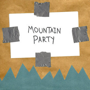 Mountain Party
