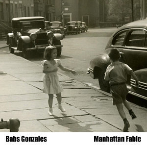 Manhattan Fable