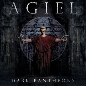 Dark Pantheons