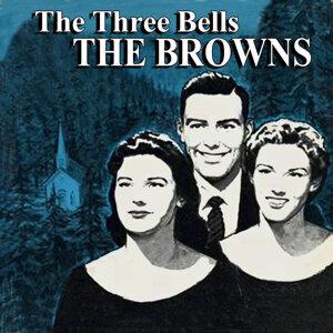 The Three Bells