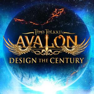 Design the Century