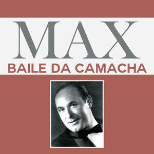 Baile da Camacha