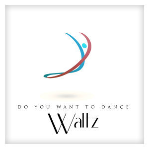 Do You Want to Dance Waltz
