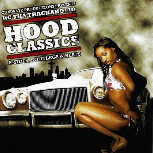 Hood Classics, Vol. 1
