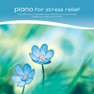 Piano for Stress Relief