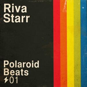 Polaroid Beats 01