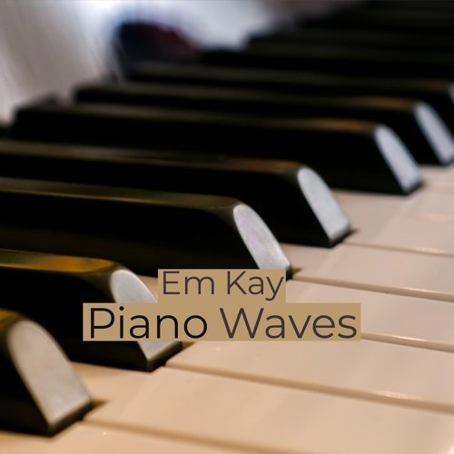 Piano Waves