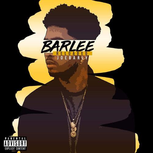 Barlee Reloaded