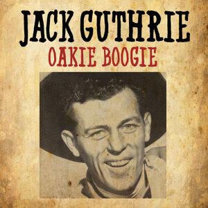 Oakie Boogie