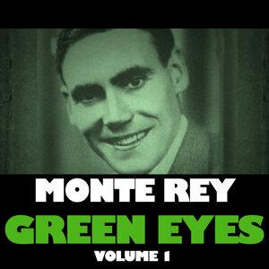 Green Eyes, Vol. 1