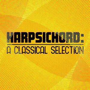 Harpsichord: A Classical Selection