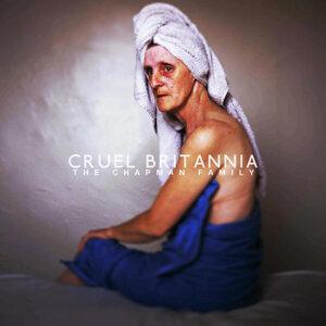 Cruel Britannia