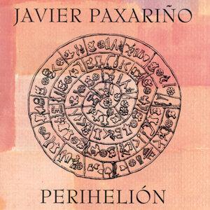 Perihelión