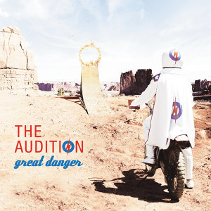 Great Danger (Bonus Track Version)