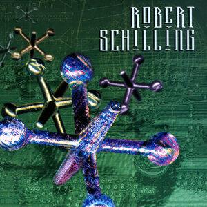 Robert Schilling