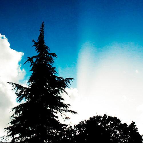 Clouds Requiem