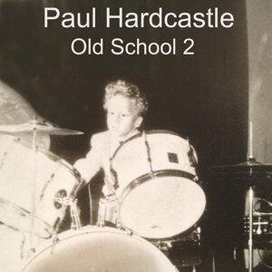 Hardcastle Old School 2