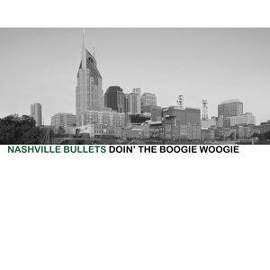 Doin' the Boogie Woogie