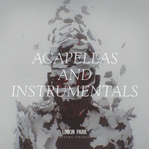ROADS UNTRAVELED - Acapella