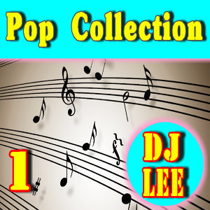 Pop Collection, Vol. 1 (Instrumental)
