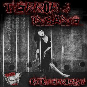 Terror Insane