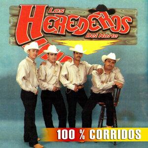 100 % Corridos