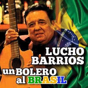 Un Bolero al Brasil - Single