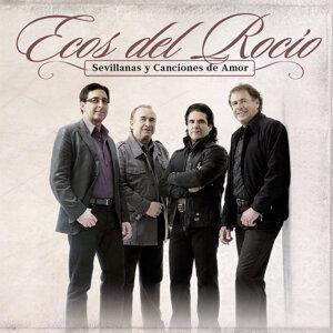 Sevillanas y Canciones de Amor