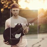 Machine