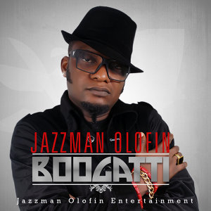 Boogatti - Single