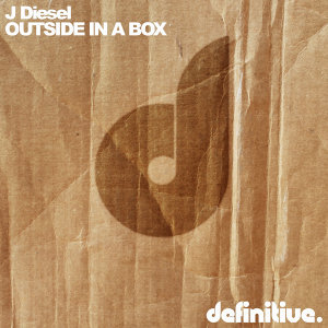 Outside in a Box