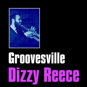 Groovesville