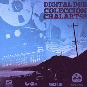 Digital Dub Colección