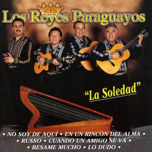 Los Reyes Paraguayos: La Soledad