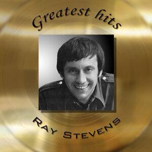 Greatest Hits - Original Recordings